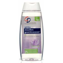 CD micelární voda