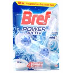 Bref WC Power Activ Ocean