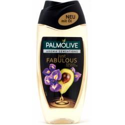 Palmolive Naturals Olivenmilch
