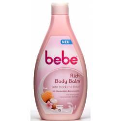 Bebe® Rich Body Balm