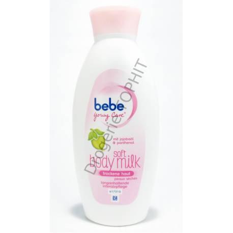 Nivea deodorant Fresh Natural