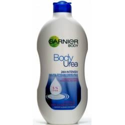 L´oreál Men Expert Deodorant