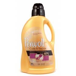 Perwoll Care & Repair