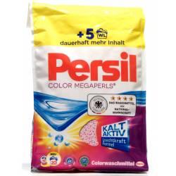 PERSIL GOLD - Univerzální tablety