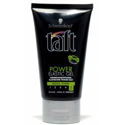 Taft volumen power - ultra stark