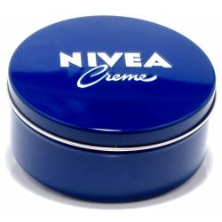 Nivea deodorant Fresh Natural