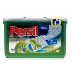 PERSIL GOLD - Univerzální tablety