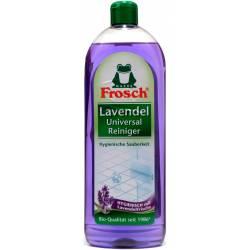 Frosch Lavendel Universal Reiniger
