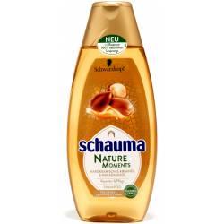 SCHAUMA Superfrucht Nährpflege