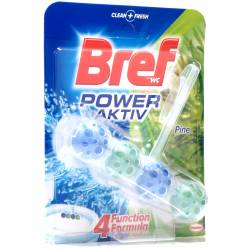 Bref WC Power Activ Pine