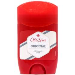 Old Spice Original Deodorant Stick