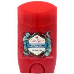 Old Spice Wolfthorn Deodorant Stick