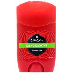 Old Spice Danger Zone Deodorant Stick