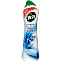 Viss cream original