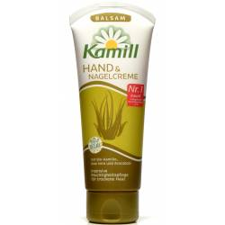 Kamill Balsam Hand & Nagelcreme