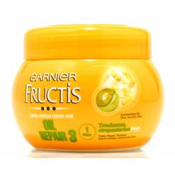 Garnier Fructis Oil Repair 3 Creme-kur