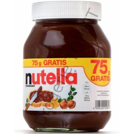 Ferrero Nutella 500 g