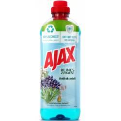 Ajax Salbei & Holunder Antibakteriell