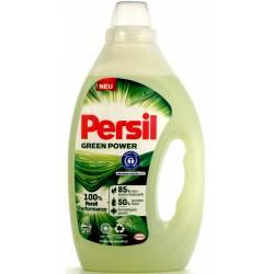 Persil Green Power Vollwaschmittel Gel