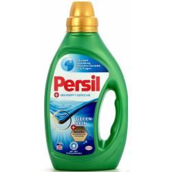 Persil Geruchs Neutralisierung Vollwaschmittel Gel