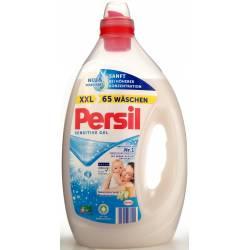 Persil Sensitive Gel Vollwaschmittel