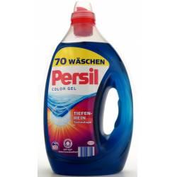 Persil 360° Reinheit & Pflege Colorwaschmittel