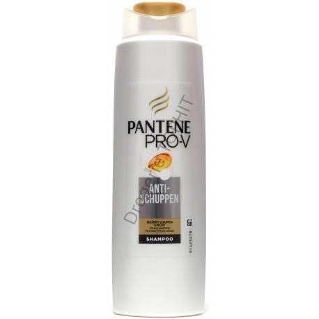 Wellaflex Heat Creations Hair Spray