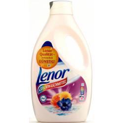 Lenor Blütentraum & Rosenduft Color Waschmittel