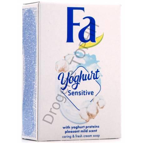 Fa Yoghurt Sensitive Cream Soap