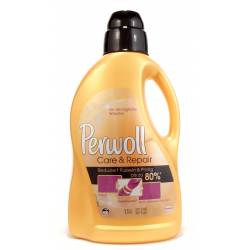 Perwoll Care & Repair